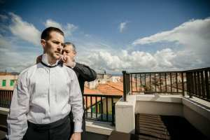 castle-wedding-in-florence-vincigliata-layla-jason-11