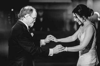 castle-wedding-in-florence-vincigliata-layla-jason-117