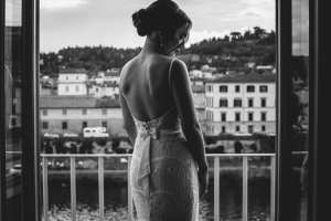castle-wedding-in-florence-vincigliata-layla-jason-28