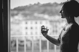 castle-wedding-in-florence-vincigliata-layla-jason-29
