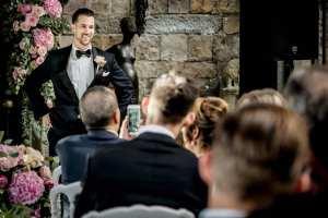 castle-wedding-in-florence-vincigliata-layla-jason-33