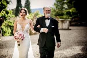castle-wedding-in-florence-vincigliata-layla-jason-35