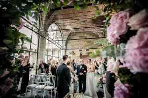 castle-wedding-in-florence-vincigliata-layla-jason-41