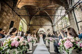 castle-wedding-in-florence-vincigliata-layla-jason-49