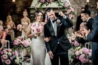 castle-wedding-in-florence-vincigliata-layla-jason-65
