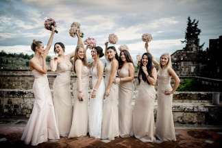 castle-wedding-in-florence-vincigliata-layla-jason-68