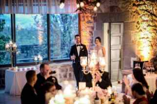 castle-wedding-in-florence-vincigliata-layla-jason-75