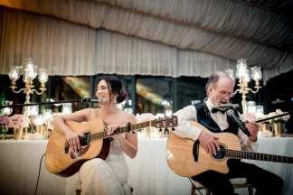 castle-wedding-in-florence-vincigliata-layla-jason-93