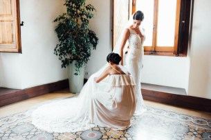 florence-wedding-sarah-fahmy-094