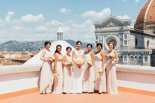 florence-wedding-sarah-fahmy-127