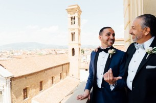 florence-wedding-sarah-fahmy-159