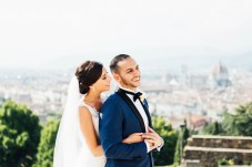 florence-wedding-sarah-fahmy-453