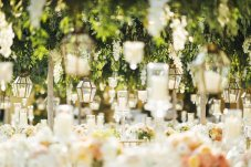 florence-wedding-sarah-fahmy-604