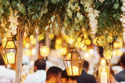 florence-wedding-sarah-fahmy-903