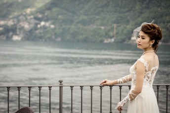 lake-como-wedding-villa-balbiano-184