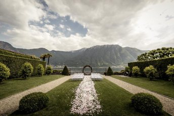 lake-como-wedding-villa-balbiano-195