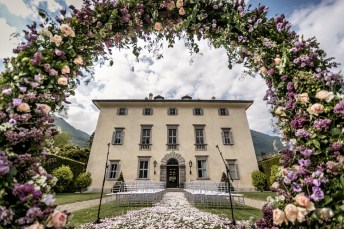 lake-como-wedding-villa-balbiano-197