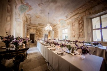 lake-como-wedding-villa-balbiano-210
