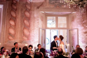 lake-como-wedding-villa-balbiano-288