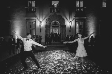lake-como-wedding-villa-balbiano-299