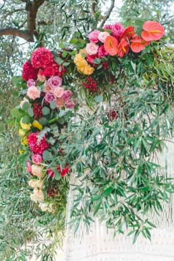 puglia-wedding-masseria-chadia-nadim-27
