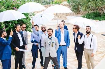 puglia-wedding-masseria-chadia-nadim-34