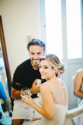 puglia-wedding-masseria-chadia-nadim-35