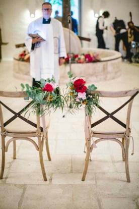 puglia-wedding-masseria-chadia-nadim-47