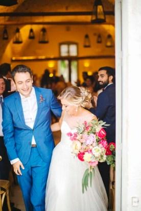 puglia-wedding-masseria-chadia-nadim-59