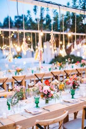 puglia-wedding-masseria-chadia-nadim-77