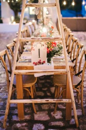 puglia-wedding-masseria-chadia-nadim-83