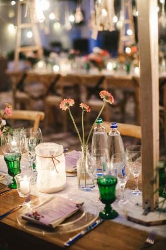 puglia-wedding-masseria-chadia-nadim-86