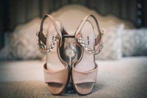 tuscany-wedding-san-galgano-mimi-and-decker-0007