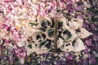 tuscany-wedding-san-galgano-mimi-and-decker-0023