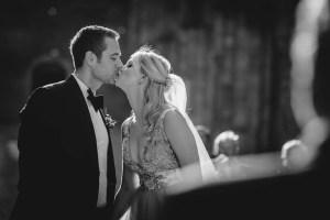 tuscany-wedding-san-galgano-mimi-and-decker-0033