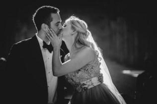 tuscany-wedding-san-galgano-mimi-and-decker-0037