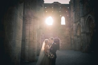 tuscany-wedding-san-galgano-mimi-and-decker-0052
