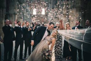 tuscany-wedding-san-galgano-mimi-and-decker-0054