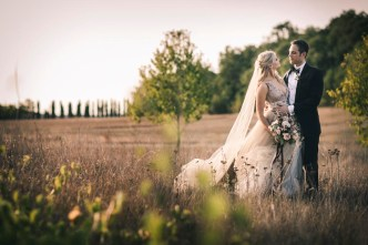 tuscany-wedding-san-galgano-mimi-and-decker-0070