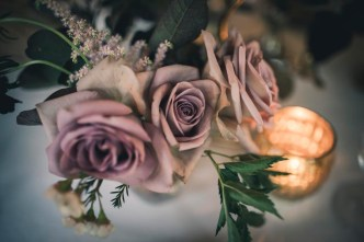 tuscany-wedding-san-galgano-mimi-and-decker-0077