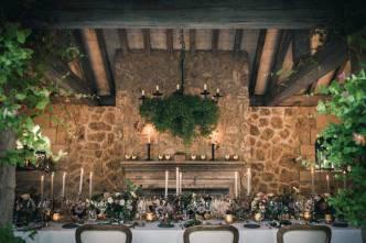 tuscany-wedding-san-galgano-mimi-and-decker-0078