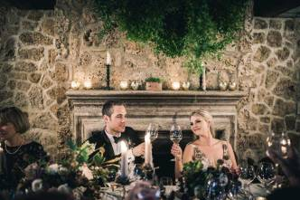 tuscany-wedding-san-galgano-mimi-and-decker-0083