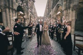 tuscany-wedding-san-galgano-mimi-and-decker-381