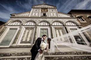 florence-castle-wedding-vincigliata-kristy-cliff-14