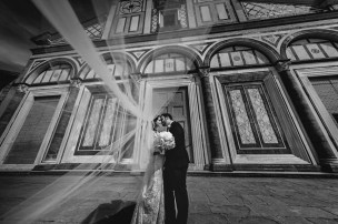 florence-castle-wedding-vincigliata-kristy-cliff-15