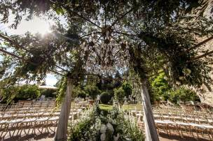 florence-castle-wedding-vincigliata-kristy-cliff-19