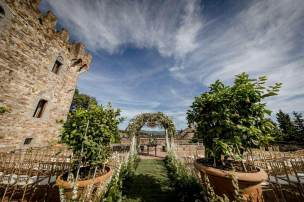 florence-castle-wedding-vincigliata-kristy-cliff-21