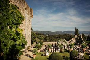 florence-castle-wedding-vincigliata-kristy-cliff-31