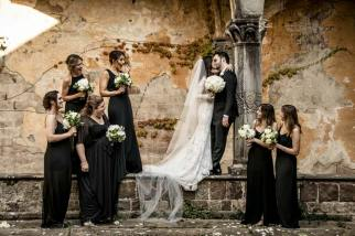 florence-castle-wedding-vincigliata-kristy-cliff-46