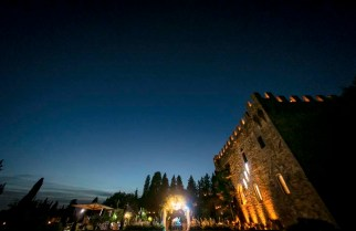 florence-castle-wedding-vincigliata-kristy-cliff-72